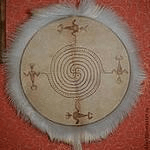 шаманский тренинг