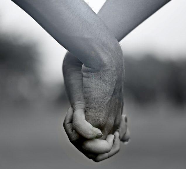 «Как восстанавливать отношения»: аудио-запись прямого эфира Андрея Билобрама