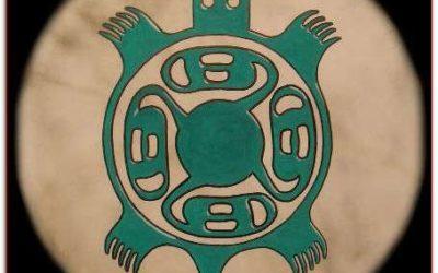 Женская терапевтическая группа «Этнические практики для женщин. Душа и тело в движении шаманского колеса…» 26-27 марта