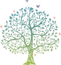 «Почему болеют взрослые и дети: аудио-фрагмент из семинара-практикума «Системная психотерапия для обыденной жизни».