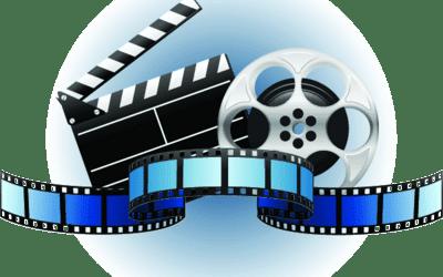 Киноклуб «Фильмотерапия»