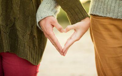 Веб-практикум для пар «Восстановление и усиление позитивных эмоциональных связей в паре»