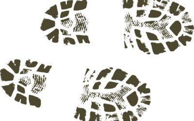 Мастер-класс   «Стирание отпечатков»:  две практики, ведущие к состоянию «здесь и сейчас»…