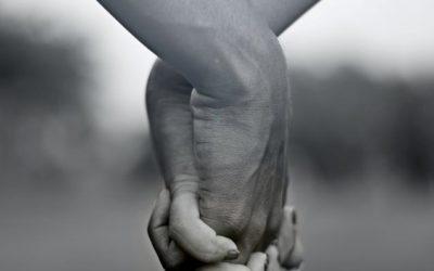 Прямой эфир «Как восстанавливать отношения в паре. Основные принципы»
