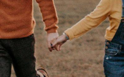 Веб-практикум «Если я хочу, чтобы партнер изменился»