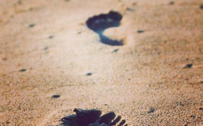 «Про Будущее…» воскресный практикум (он-лайн)