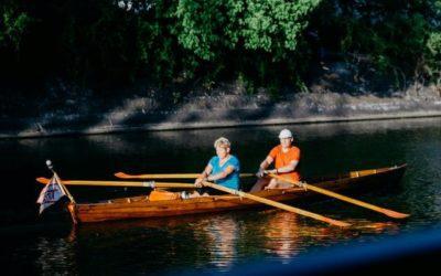 Семинар-практикум «Двое в одной лодке» (он-лайн)